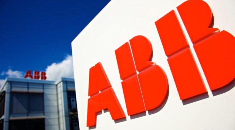 ABB vende a Hitachi el 80,1% de sus redes eléctricas