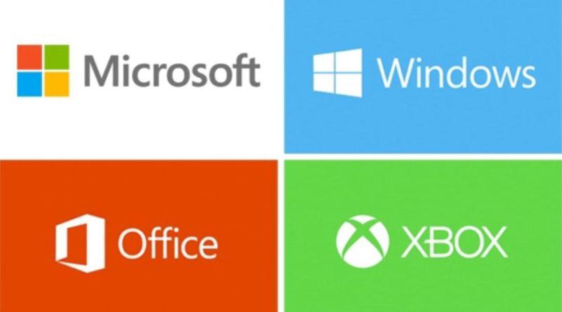 Microsoft establece un nuevo máximo histórico en su cotización