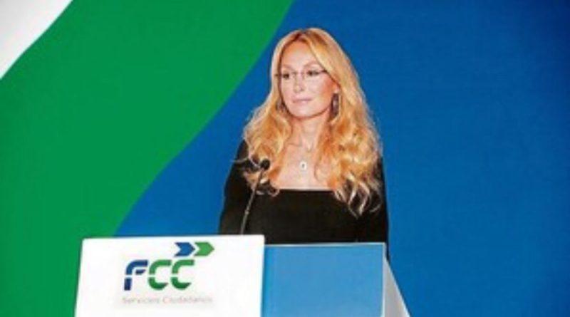 FCC obtuvo un beneficio de 129 millones