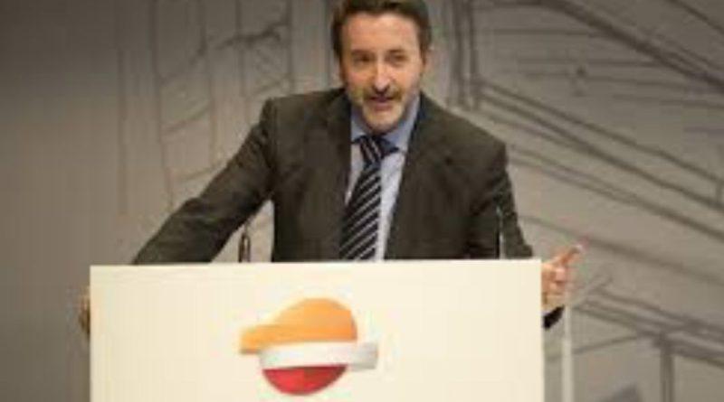 Repsol supera las previsiones al ganar 608 millones hasta marzo