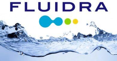 Rhône Capital vende más de 18 millones de acciones de Fluidra