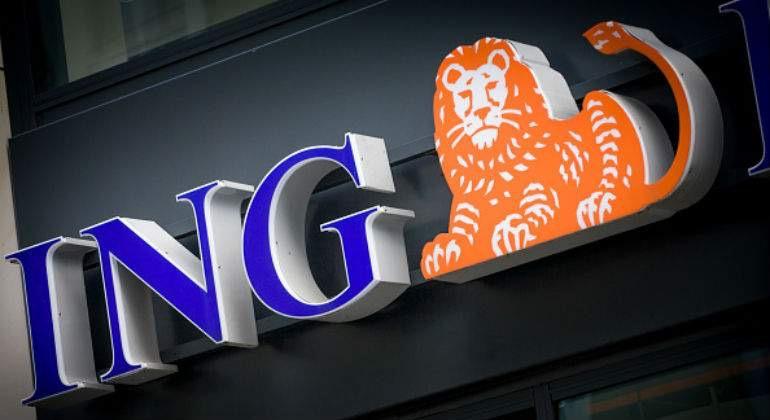 ING gana 4.703 millones de euros en 2018, un 4,1% menos