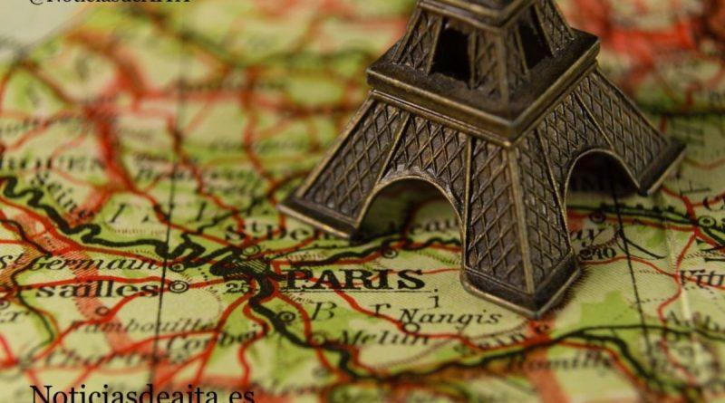 Las petroleras impulsan el Cac 40 de Paris