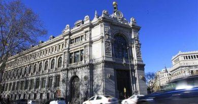 La deuda pública española marcó un nuevo récord en noviembre