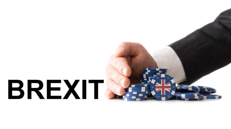 La deuda de Reino Unido supera el 100% del PIB