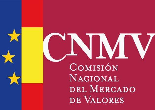 La CNMV ha acordado la intervención de Esfera Capital