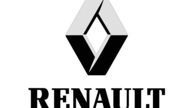 Pofit warning de Renault que arrastra a todo el sector