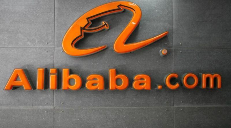 Alibaba cotizará en la Bolsa de Hong Kong