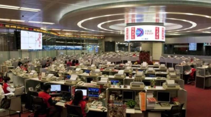 China dice que las transacciones con criptomonedas son ilegales