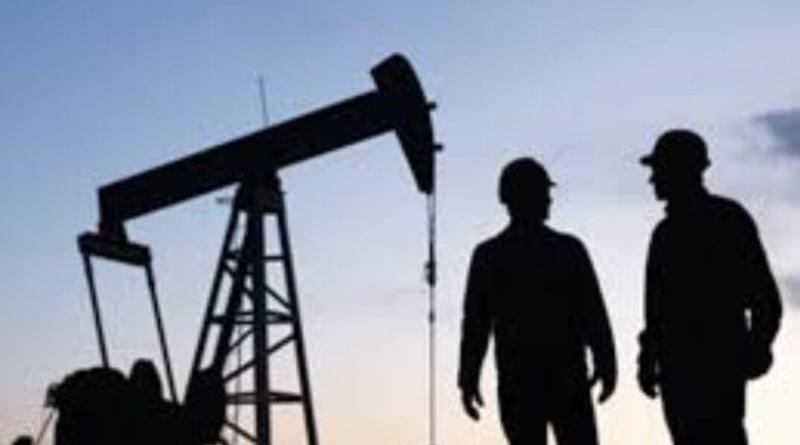La división de la OPEP enciende otra crisis en el petróleo