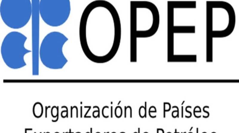 El precio del petróleo OPEP sigue al alza