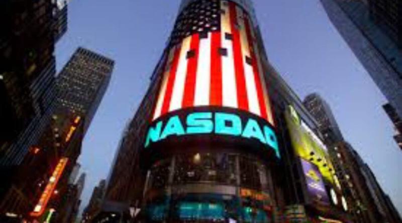 Wall Street se frena por las dudas comerciales