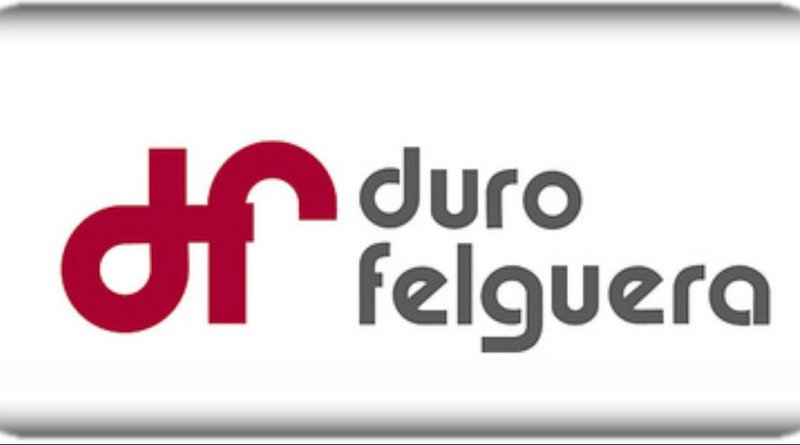 Duro Felguera perdió 9 millones hasta marzo por las provisiones