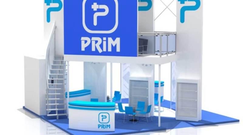 Prim obtuvo un beneficio neto de 14,1 millones de euros