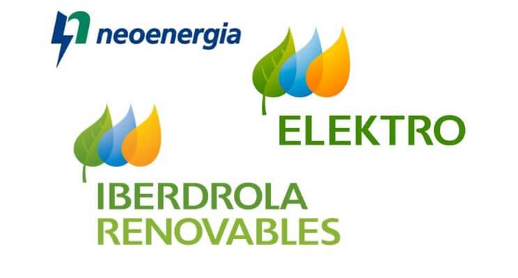 Iberdrola construirá diez parques eólicos en Brasil por 475 millones