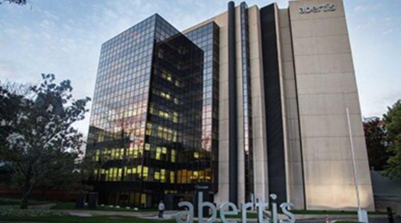 Abertis compra autopistas de México por 1.500 millones
