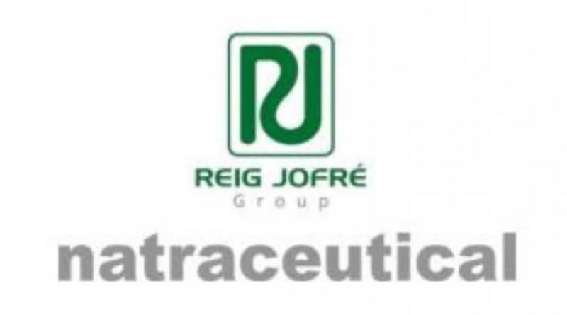 Laboratorio Reig Jofre ampliará capital en 25 millones
