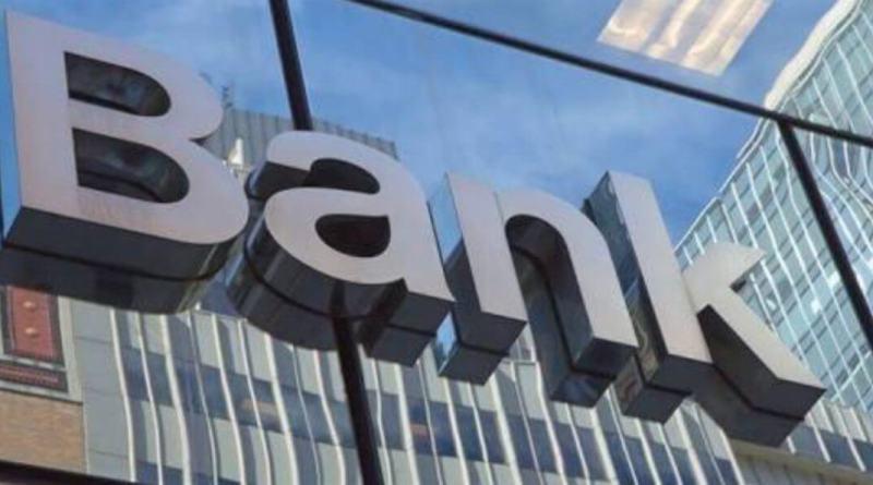 Los bancos aúpan al Ibex35 tras la sentencia del IRPH