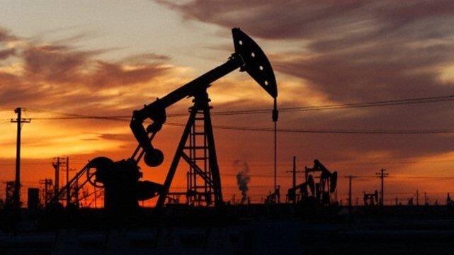 El petróleo WTI confirma un cambio de tendencia
