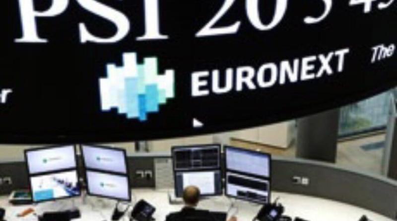 Italia lastra las bolsas europeas