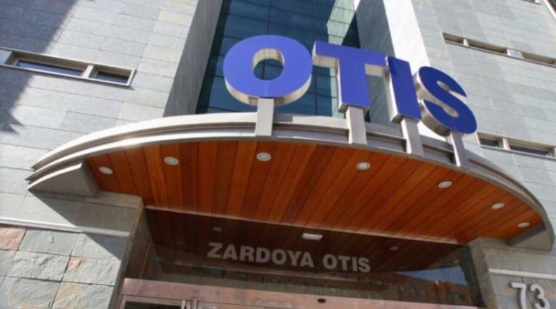 La matriz de Zardoya Otis le lanza una OPA con una prima del 30%