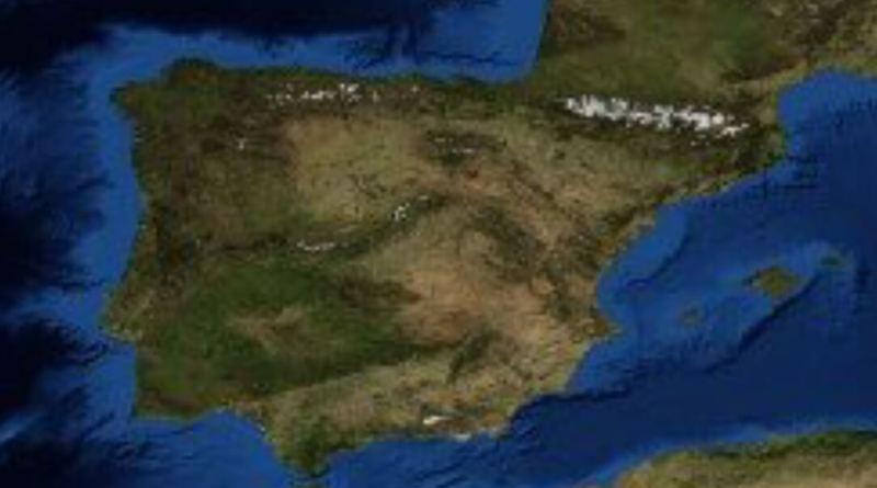 Valores españoles que celebran la tregua arancelaria con EEUU