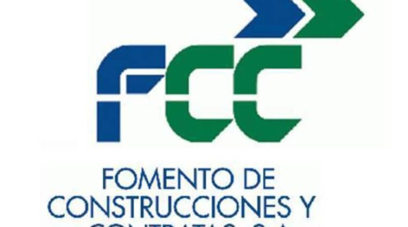 El negocio y la reducción de gastos impulsan los beneficios de FCC