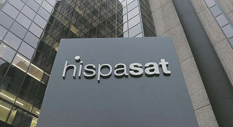 Red Eléctrica compra Hispasat por 949 millones de euros
