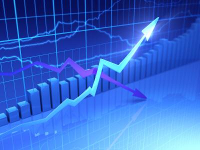 De los profit warnings a mejorar las previsiones