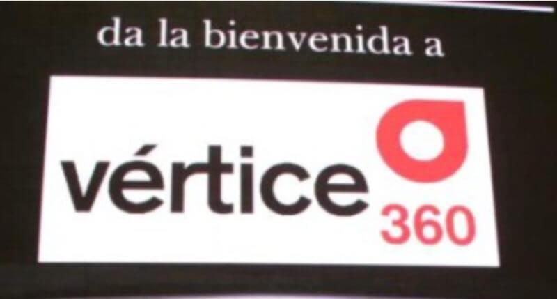 Vértice 360º propone una nueva ampliación de capital