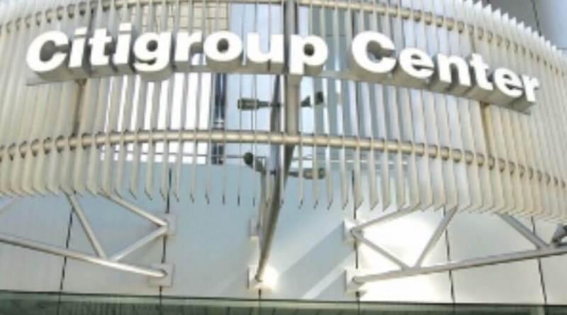 Citigroup ganó casi 20.000 millones de dólares en 2019