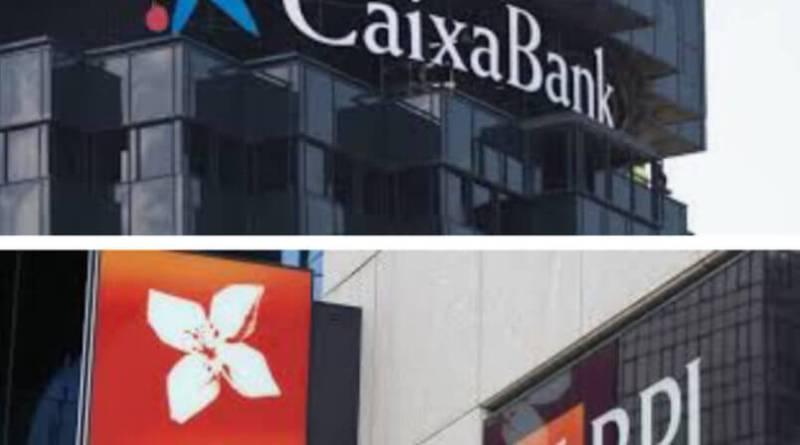 CaixaBank aporta continuidad a su incuestionable estructura bajista