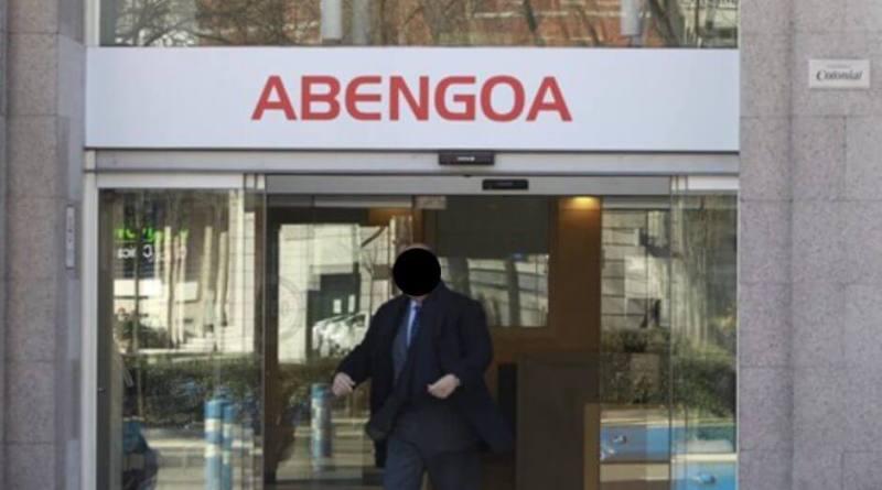 Abengoa presentará su Situación Patrimonial el 26 de agosto