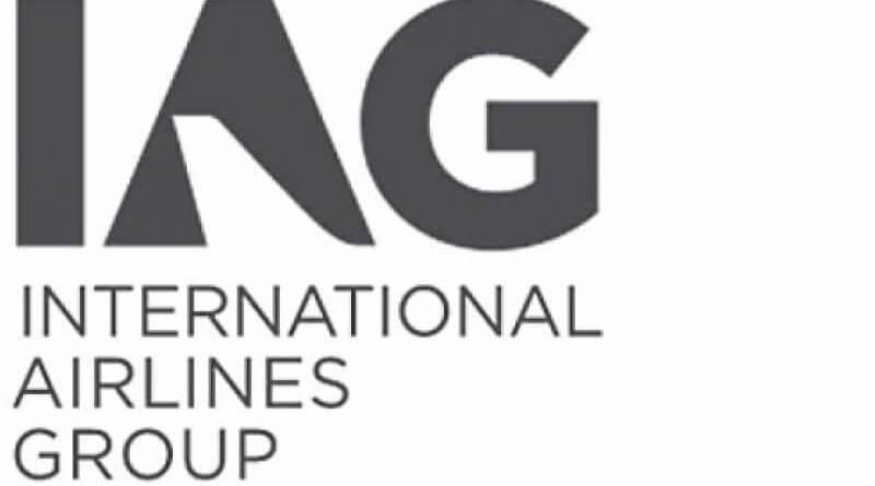 Morgan Stanley compra un 5% de IAG que cancela el dividendo