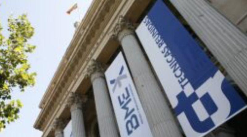 Técnicas Reunidas se adjudica contratos con Aramco por 2.677 millones