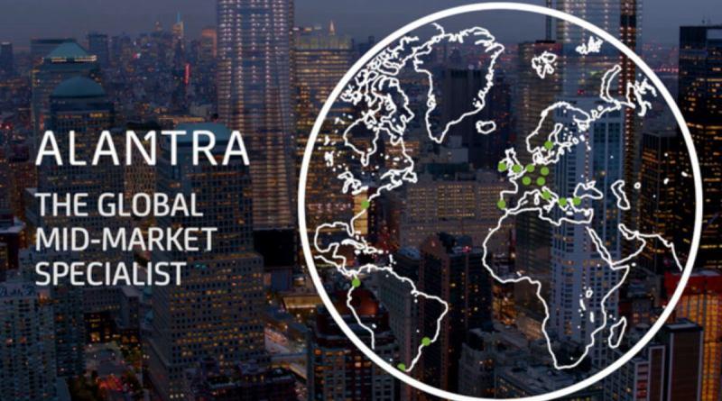 Alantra repartirá un dividendo de 60 céntimos por título el 19 de diciembre