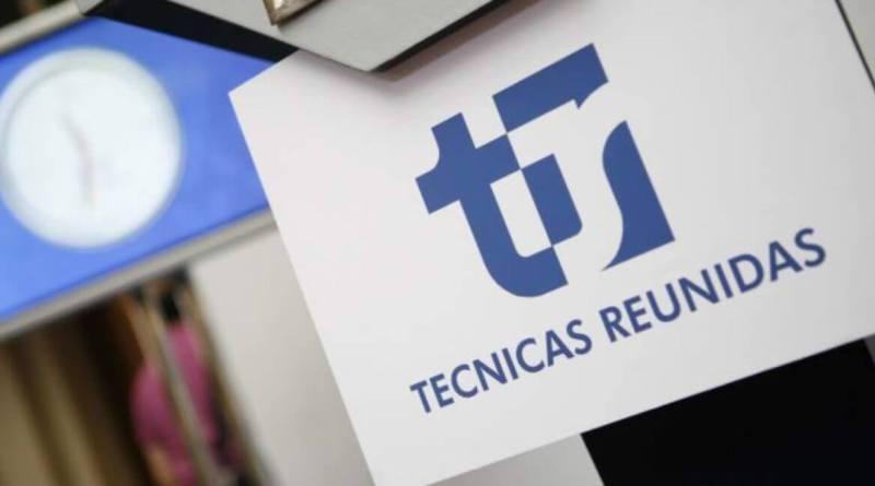 Técnicas Reunidas reduce su beneficio un 60% hasta septiembre