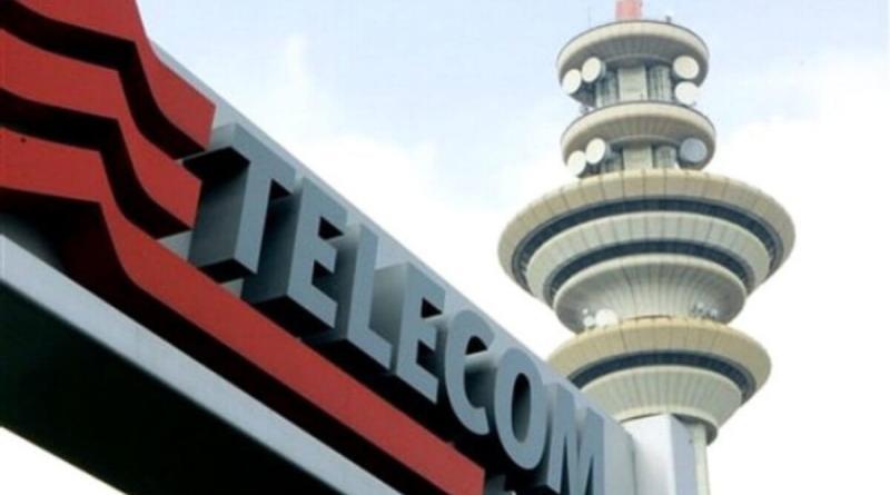La empresa italiana CDP ya tiene el 9,8% de Telecom
