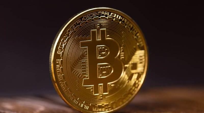 El bitcoin tocó los 60.000 dólares este sábado