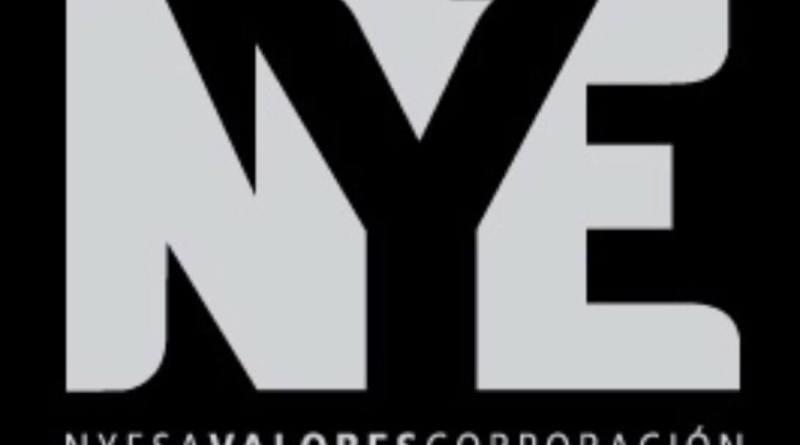 Nyesa Valores entra en causa de disolución y se desploma en Bolsa