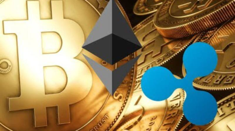 El bitcóin se desploma después de tocar los 42.000 dólares