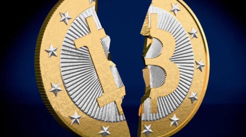 El Bitcoin defendiendo soportes críticos