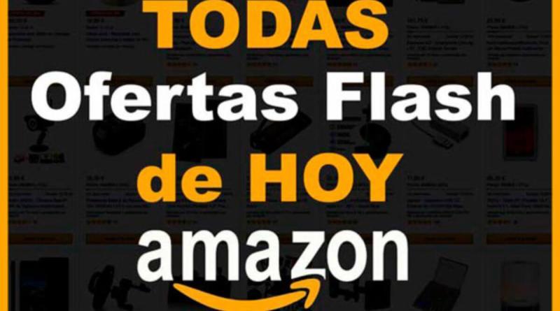 Amazon reta a Ikea con el lanzamiento de Movian y Alkove