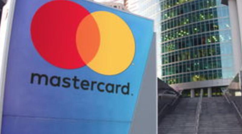 La Comisión Europea multa con 570 millones a Mastercard