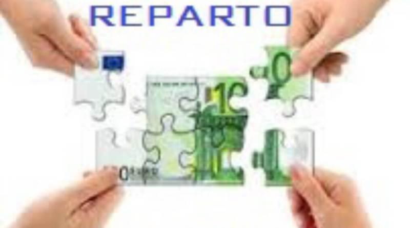 Dividendos solución al problema de la baja rentabilidad