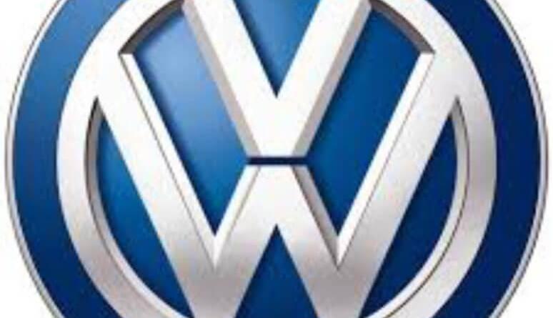 Volkswagen dispara un 70% su cotización este año