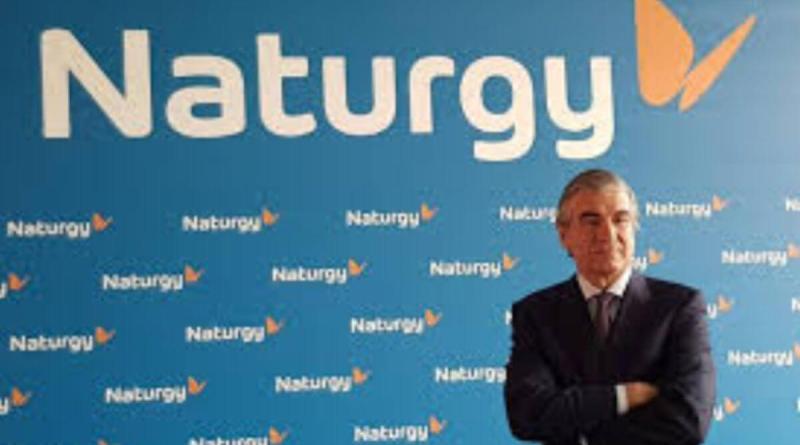 Naturgy seguirá dando alegrías a los inversores en 2019