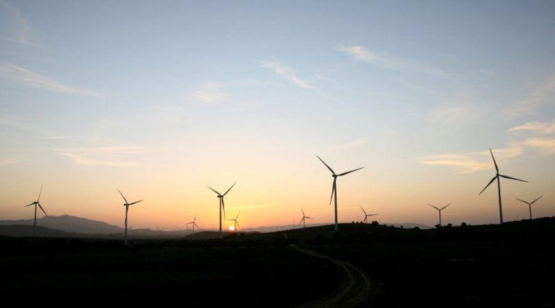 El sector eólico prevé instalar 2.000 MW nuevos cada año