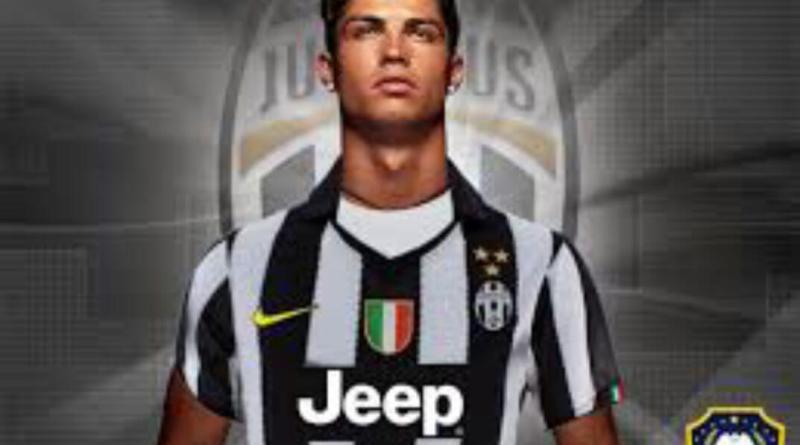 La Juventus se desploma un 24% en Bolsa tras caer en Champions