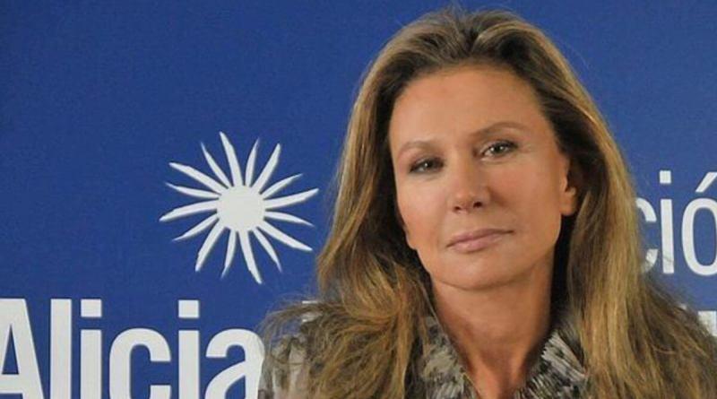 Alicia Koplowitz dobla su inversión en Acerinox